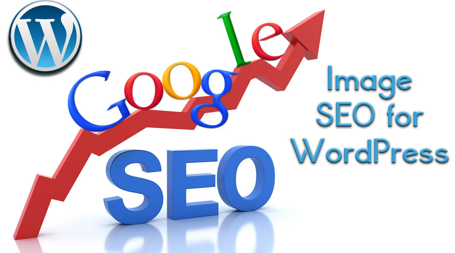 Image SEO For WordPress